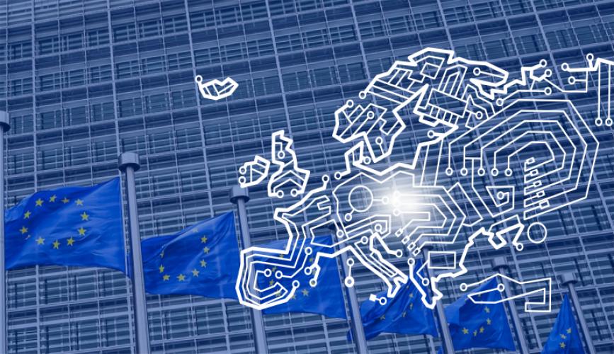 "INVITATION: ""The Visegrad Contribution to the EU Digital ..."