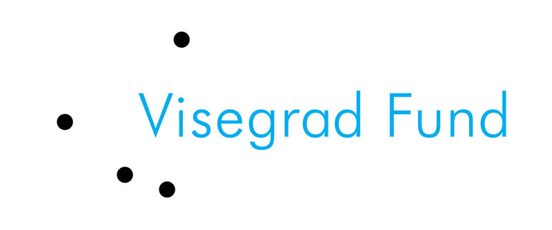 IVF logo