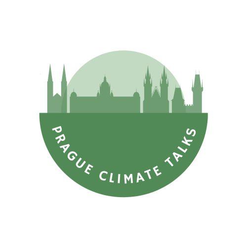 Prague Climate Talks